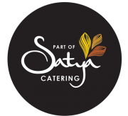 part-of-satya-catering-icon-v2